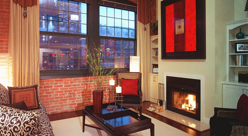 Recommended attractions and establishments near The Lofts at